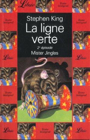 http://quelques.pages.cowblog.fr/images/11219753062068.jpg