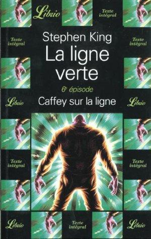 http://quelques.pages.cowblog.fr/images/11219763062070.jpg