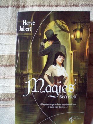 http://quelques.pages.cowblog.fr/images/171112.jpg