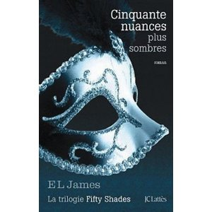 http://quelques.pages.cowblog.fr/images/50shades2.jpg