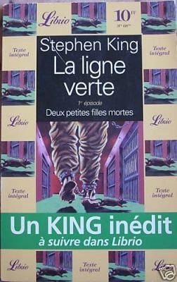 http://quelques.pages.cowblog.fr/images/65504063.jpg
