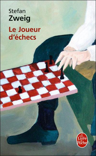 http://quelques.pages.cowblog.fr/images/9782253057840.jpg