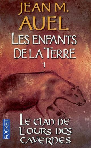 http://quelques.pages.cowblog.fr/images/9782266122122-copie-1.jpg