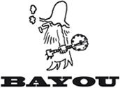 http://quelques.pages.cowblog.fr/images/Bayou.jpg