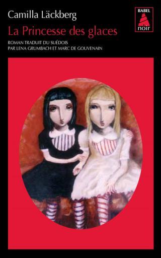 http://quelques.pages.cowblog.fr/images/LaPrincesseDesGlacesCamillaLackberg.jpg