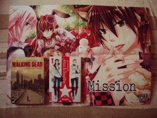 http://quelques.pages.cowblog.fr/images/P4240003.jpg