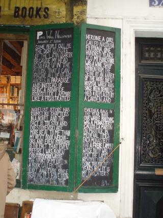 http://quelques.pages.cowblog.fr/images/PA130004.jpg