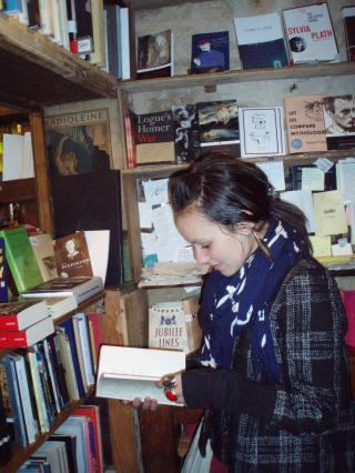 http://quelques.pages.cowblog.fr/images/PA130009.jpg