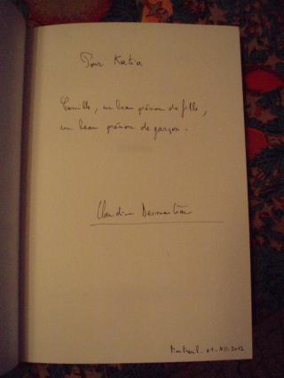 http://quelques.pages.cowblog.fr/images/PC010010.jpg