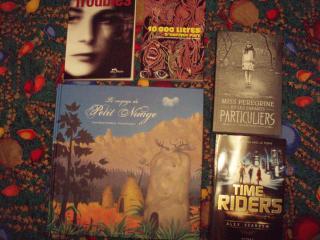http://quelques.pages.cowblog.fr/images/PC010015.jpg