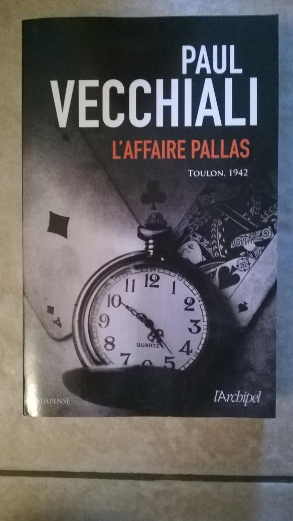 http://quelques.pages.cowblog.fr/images/dossier2/10092014.jpg