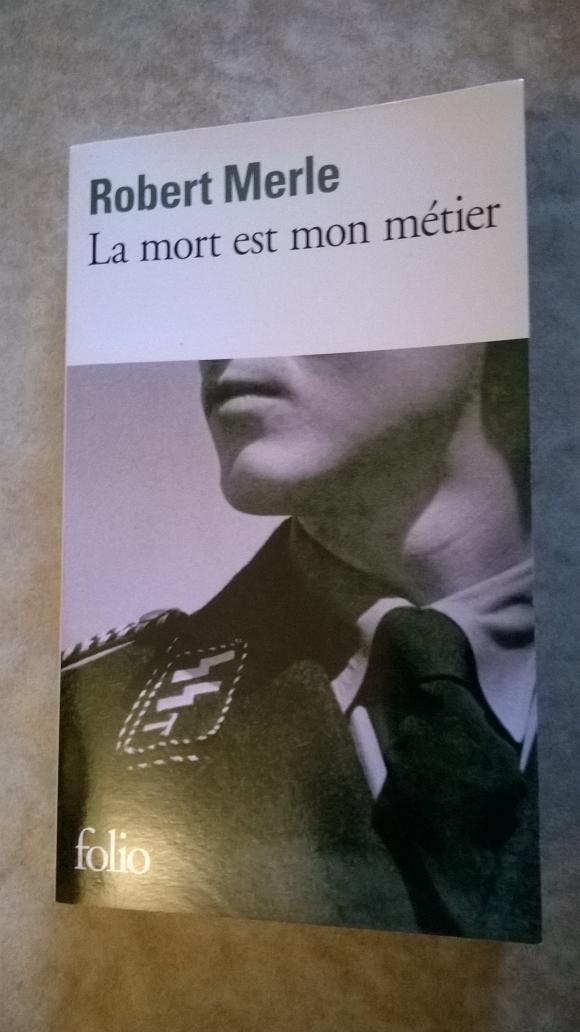 http://quelques.pages.cowblog.fr/images/dossier2/121020142.jpg