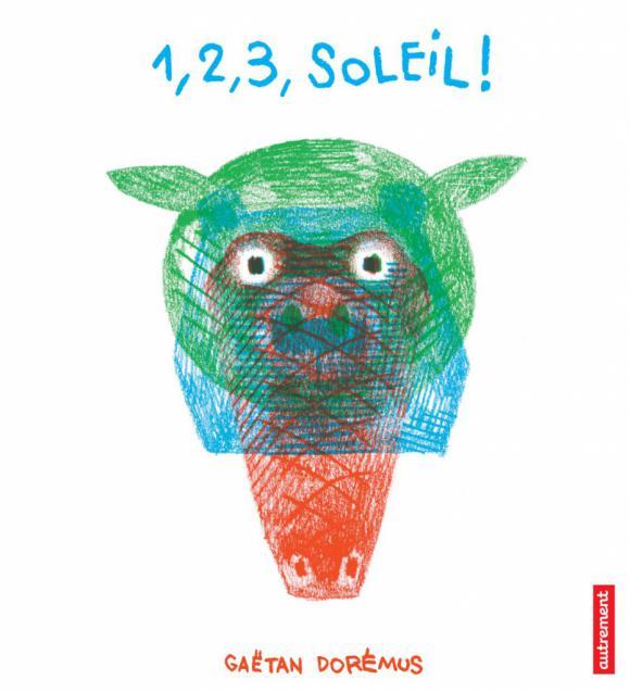 http://quelques.pages.cowblog.fr/images/dossier2/123soleil.jpg