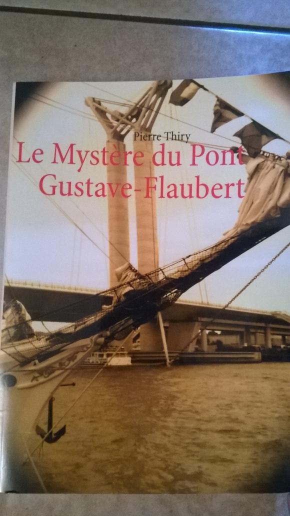 http://quelques.pages.cowblog.fr/images/dossier2/22092014.jpg