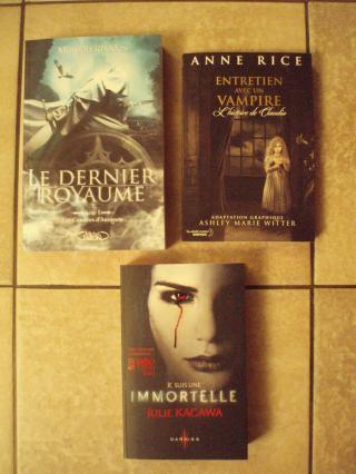 http://quelques.pages.cowblog.fr/images/dossier2/261013.jpg
