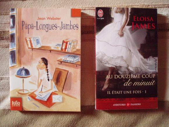 http://quelques.pages.cowblog.fr/images/dossier2/301113.jpg