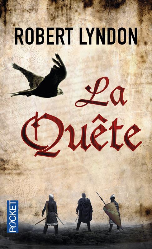 http://quelques.pages.cowblog.fr/images/dossier2/9782266244473.jpg