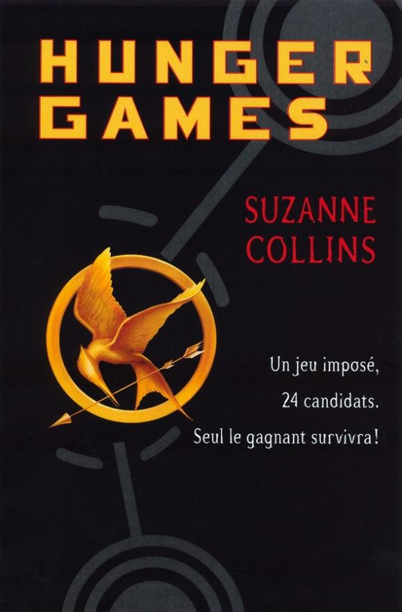 http://quelques.pages.cowblog.fr/images/dossier2/HungerGamesTome1.jpg