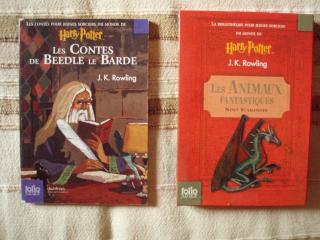 http://quelques.pages.cowblog.fr/images/dossier2/P9250005.jpg