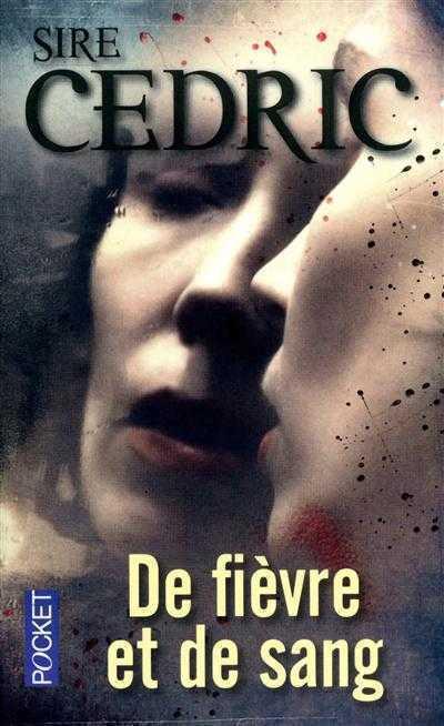 http://quelques.pages.cowblog.fr/images/dossier2/defievreetdesang.jpg