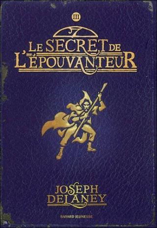 http://quelques.pages.cowblog.fr/images/dossier2/epouvanteur3.jpg