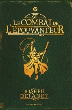 http://quelques.pages.cowblog.fr/images/dossier2/epouvanteur4.jpg
