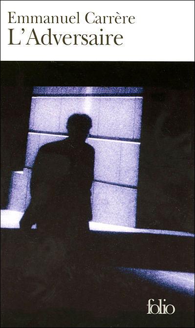 http://quelques.pages.cowblog.fr/images/dossier2/ladversaire.jpg