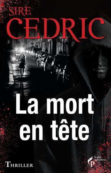 http://quelques.pages.cowblog.fr/images/dossier2/lamortentete.jpg