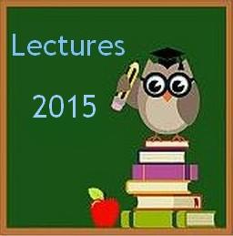 http://quelques.pages.cowblog.fr/images/dossier2/lectures2015.jpg
