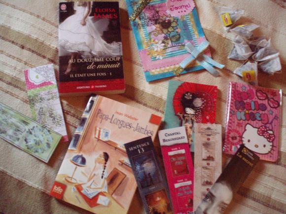 http://quelques.pages.cowblog.fr/images/dossier2/swapcherjournal.jpg