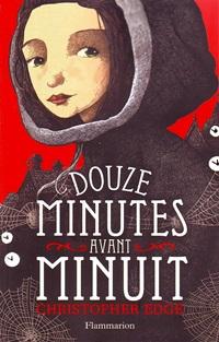 http://quelques.pages.cowblog.fr/images/douzeminutesavantminuit200.jpg