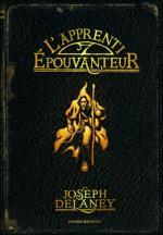 http://quelques.pages.cowblog.fr/images/epouvanteur1.jpg