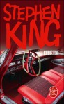 Stephen King, fantastique
