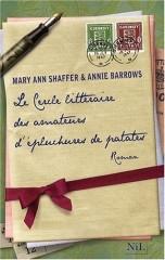 le-cercle-litteraire-des-amateurs-d-epluchures-de-patates-4130.jpg