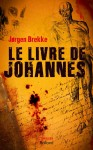 le_livre_de_johannes.jpg