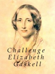 elizabeth-gaskell-by-george-richmond-1851w2001.jpg