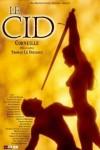 Le-Cid_theatre_fiche_spectacle_une.jpg