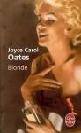 Blonde Oates.jpg