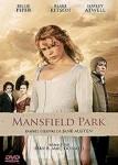 Mansfield-Park-DVD.JPG