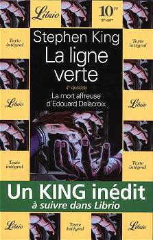 http://quelques.pages.cowblog.fr/images/librio103.jpg
