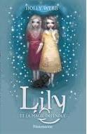 http://quelques.pages.cowblog.fr/images/lilyetlamagiedefendue.jpg