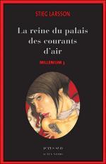 http://quelques.pages.cowblog.fr/images/millenium3.jpg